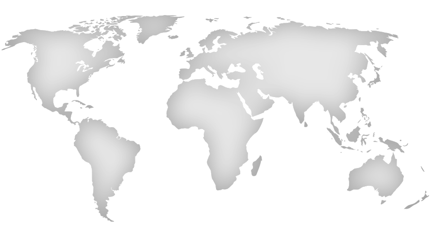 bg_global_map